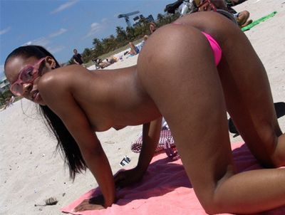 Black And Latin Girls torrent